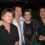 zep-boys-Steve-Warwick-Mary-Vince